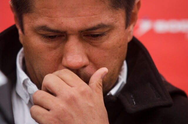 335471_Wilson Gutiérrez, técnico colombiano.