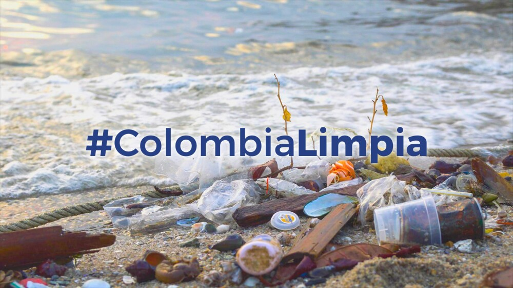ColombiaLimpia
