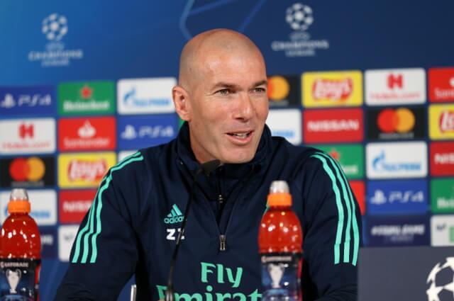 331567_Zinedine Zidane
