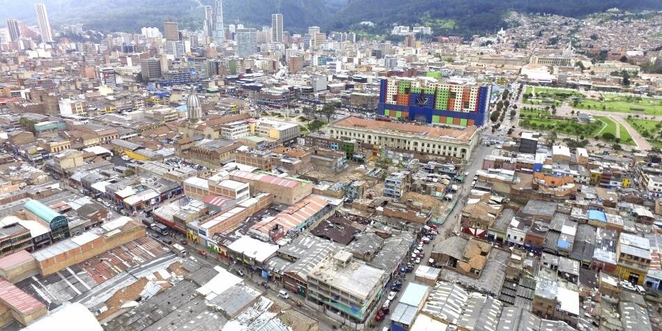 panoramica Bogotá - foto alcaldía de bogotá .jpeg