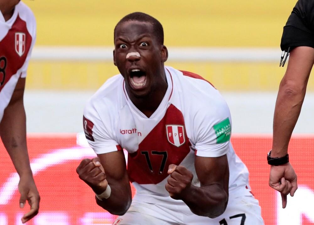 Selección de Perú Foto AFP.jpg