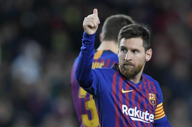 317300_Lionel Messi