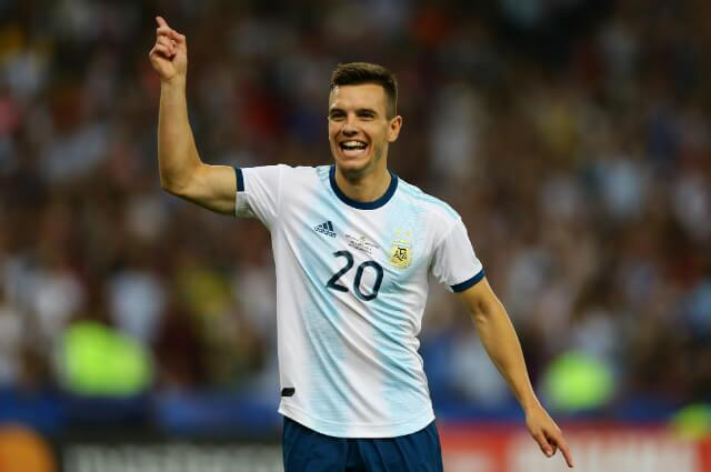 318454_Giovani Lo Celso