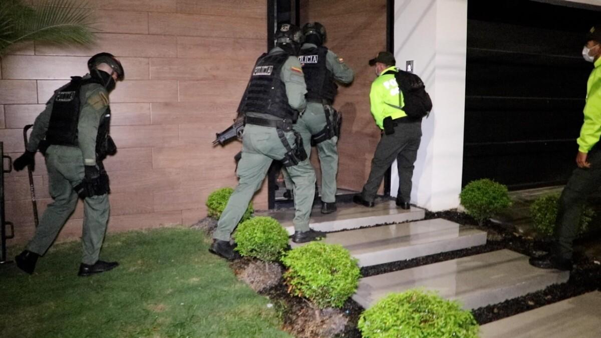 FOTO OPERATIVO NUEVO POLICÍA.jpg