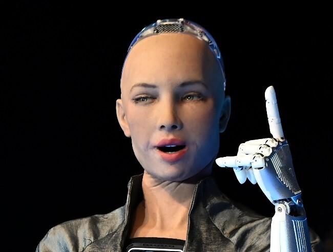 sophia robot_afp.jpg
