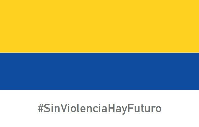 bandera-colombia-blanca-sin-violencia.jpg