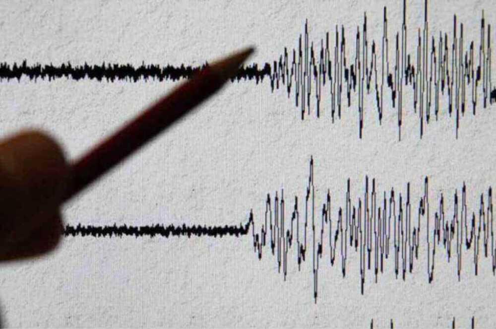 temblor.jpg