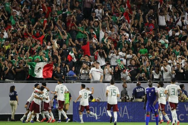 323557_Selección de México