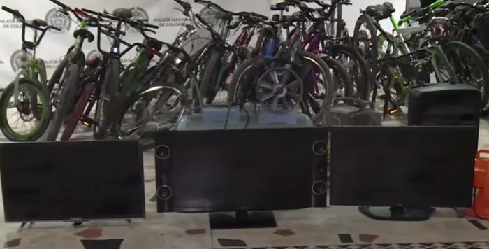 Robo de bicicletas en Bogotá.PNG