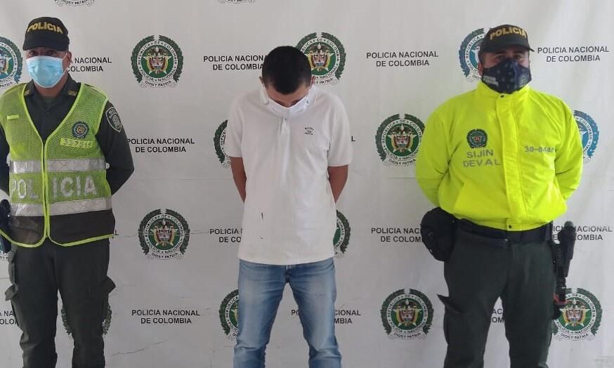 Capturan al responsable de asesinar a mujer y su hijo en Roldanillo, Valle.jpeg