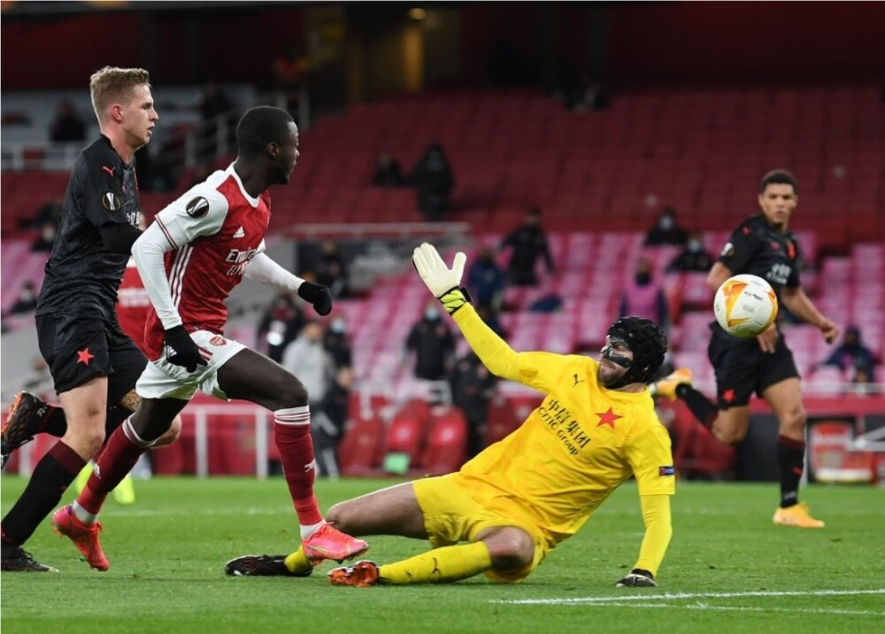 Arsenal Foto Twitter ArsenalEspanol.jpg