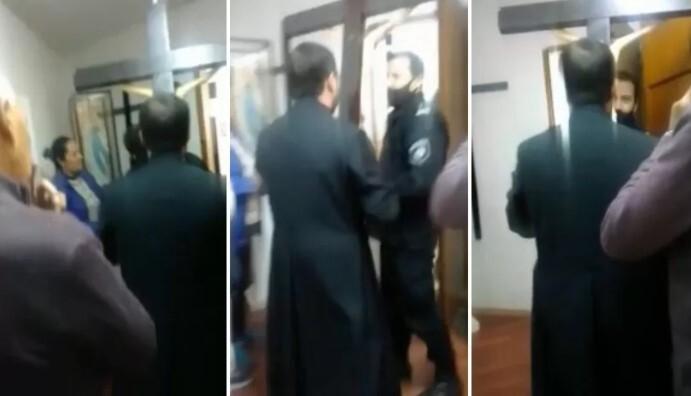 sacerdote-viral-argentina.jpg