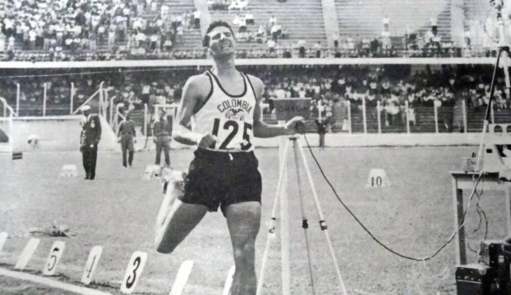 álvaro Mejía Foto Comité Olímpico.jpg
