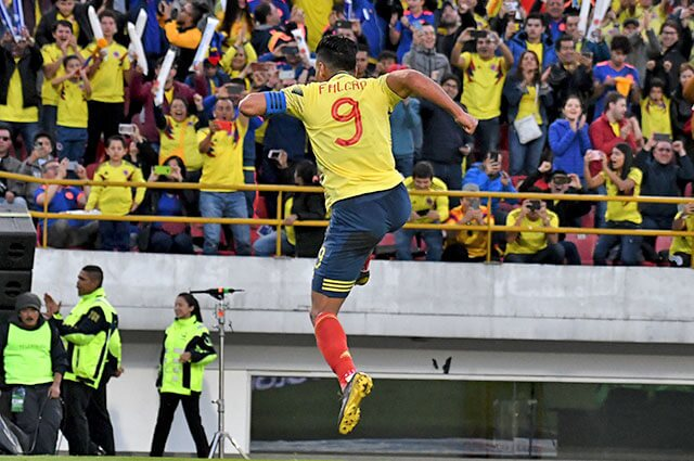 319104_falcaoseleccioncolombia180819luis-ramirezgetty-imagese.jpg