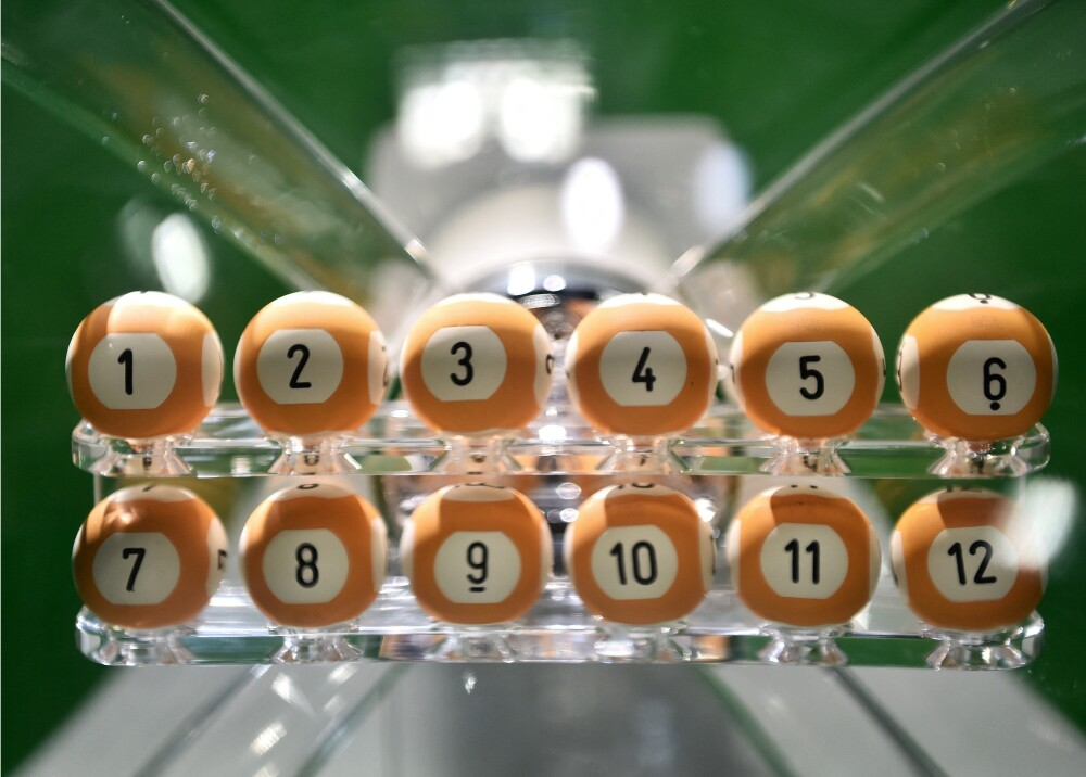Loterías Foto AFP (2).jpg