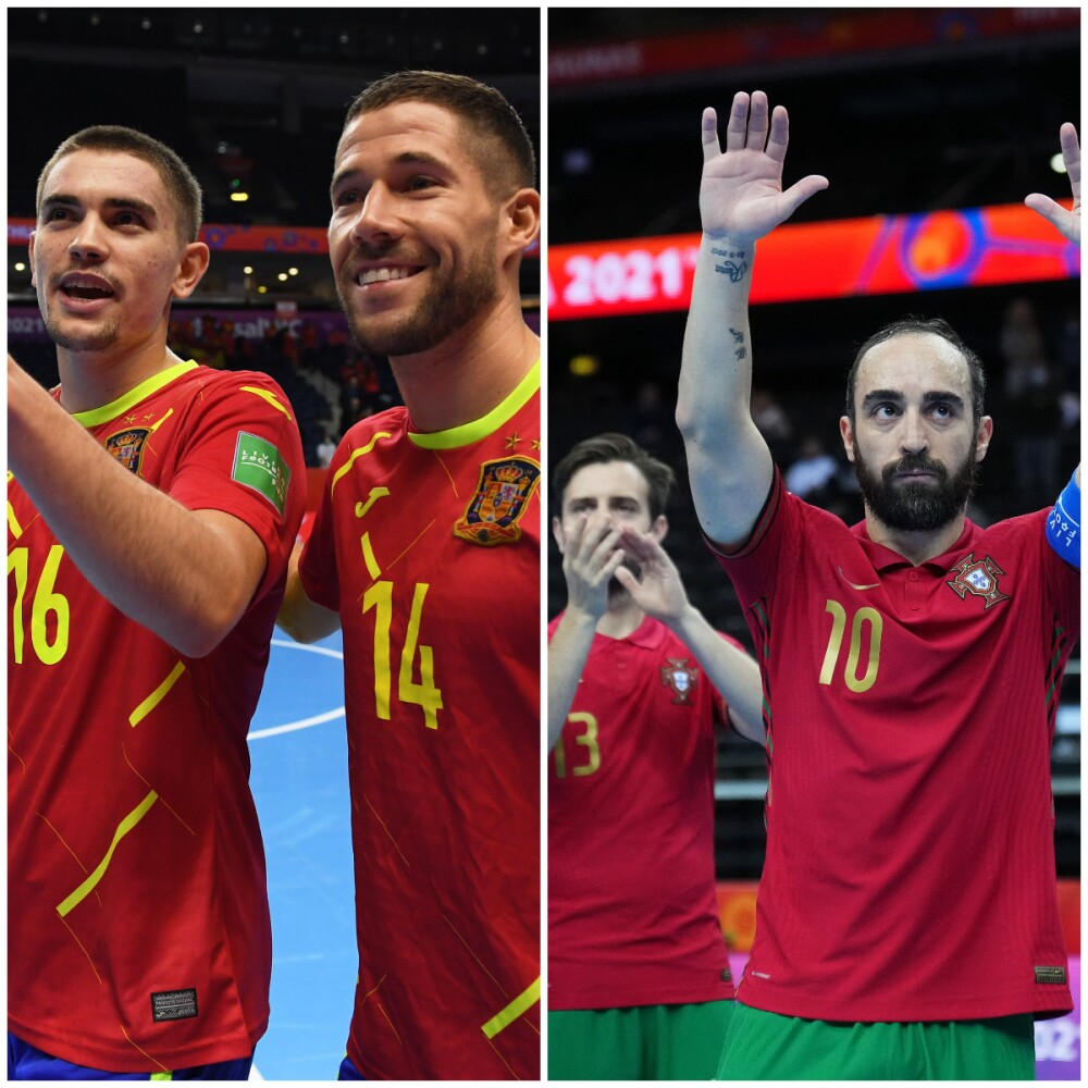 España vs. Portugal..jpg