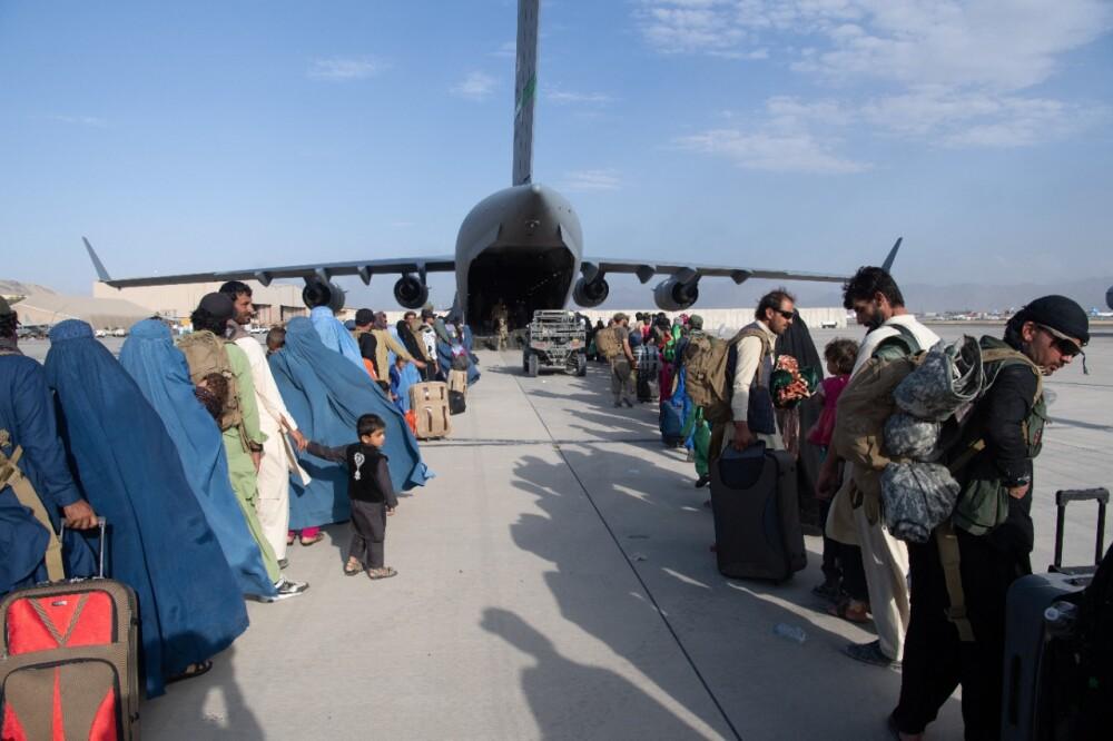 Vuelos de Kabul.jpg