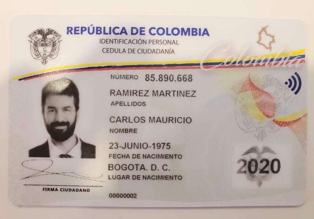 Cédula digital colombiana foto twitter registraduria.jpeg