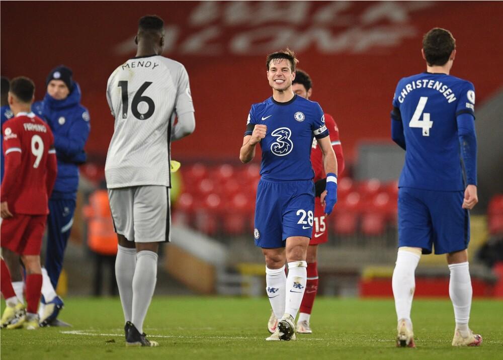 Liverpool vs Chelsea AFP.jpg