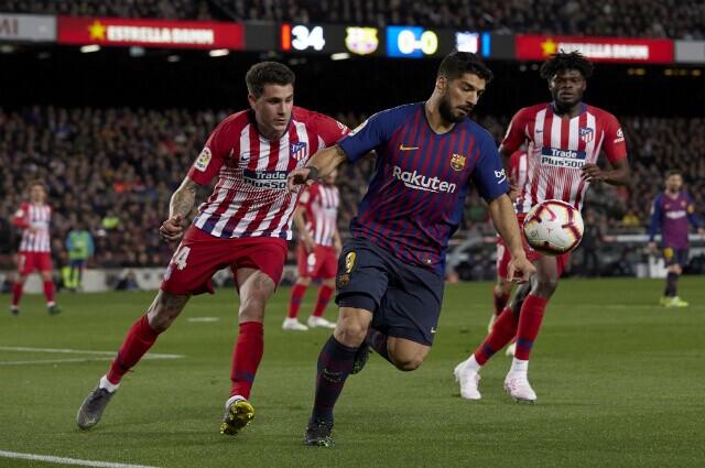 326150_barcelona_y_atletico_301119_getty_e_.jpg