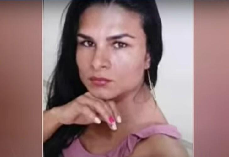A la cárcel, soldado señalado de matar a Juliana Giraldo: le revocaron detención domiciliaria