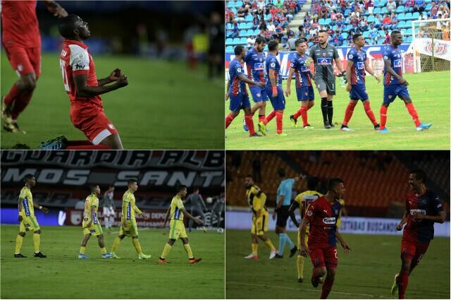 323967_collage_futbol_colombiano_281019_e.jpg