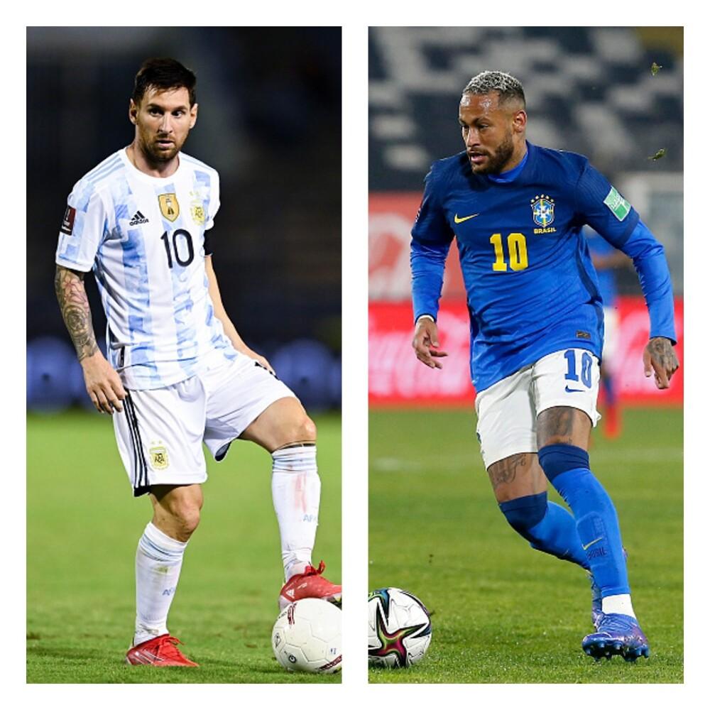 Messi-Neymar.jpg