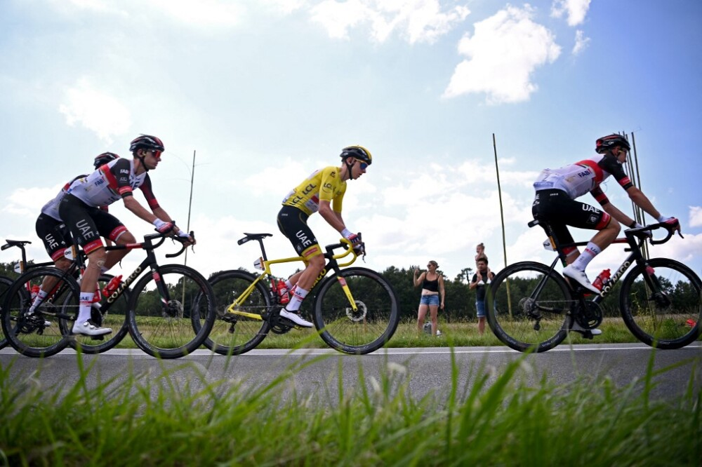 CYCLING-FRA-TDF2021-STAGE19