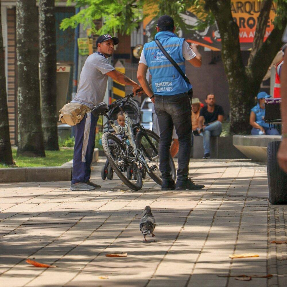 Personería de Medellín.jpg