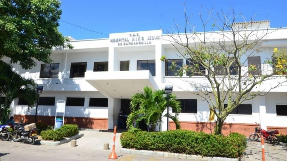 Hospital Niño Jesús.jpg