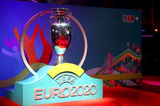 332014_Eurocopa 2020