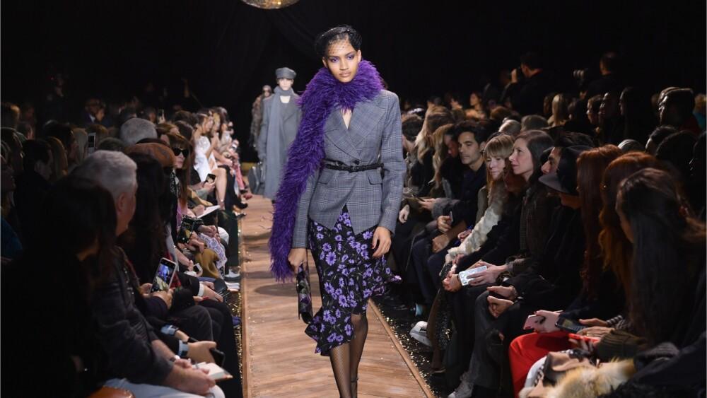 332181_new_york_fashion_week.jpg