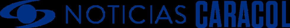 logo principal Noticias Caracol