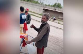 hombre India TikTok.jpg