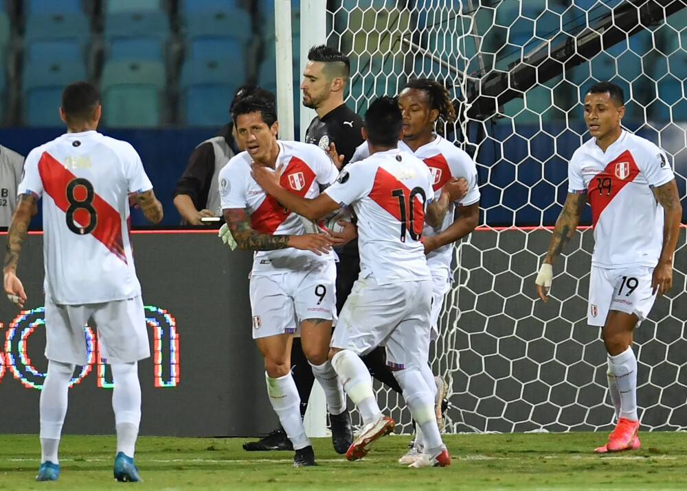 Selección Perú AFP.jpg