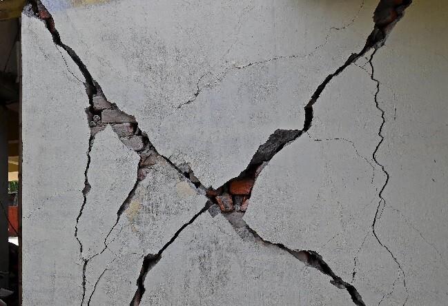 terremoto foto de referencia_afp.jpg