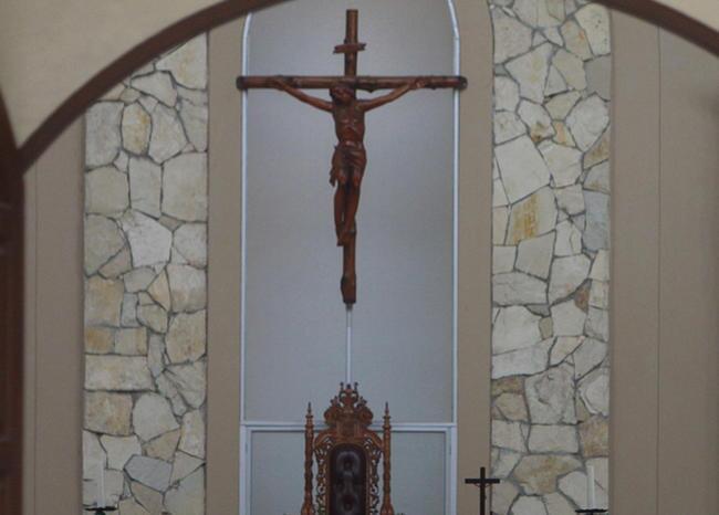 359710_iglesia_-_afp.jpg
