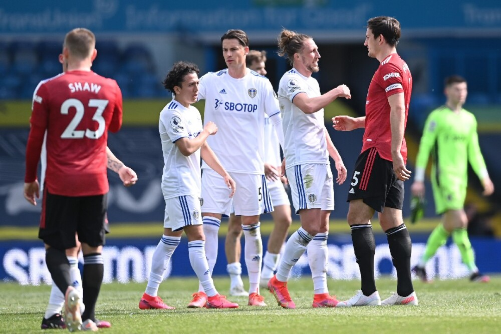 Leeds Manchester United 250421 Getty Images E.jpg