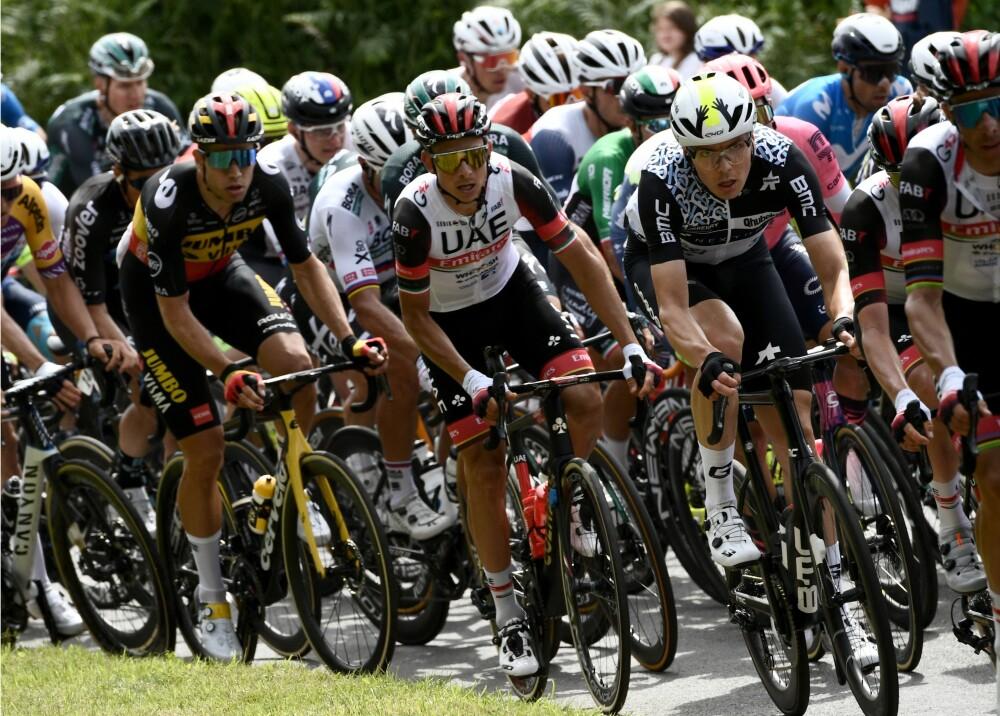 Tour de Francia 2021 Foto AFP.jpg