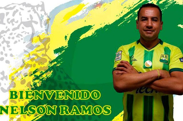 284853_nelson_ramos_bucaramanga_200718_tw_abucaramanga_e.jpg