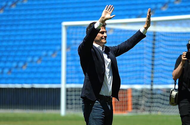 337184_Iker Casillas