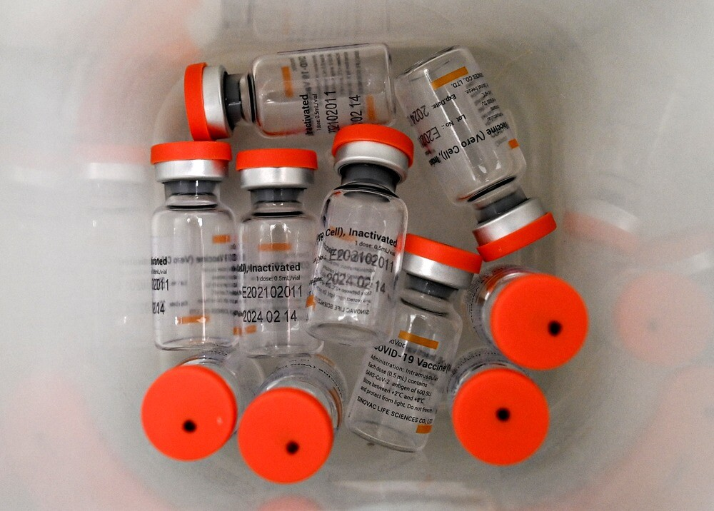 Vacunas de Sinovac.jpg