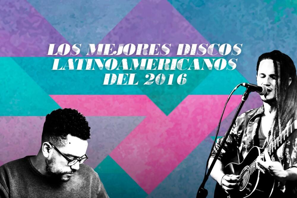 589635_lm_discos_latinoamericanos.jpg
