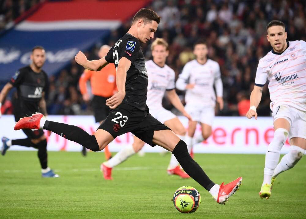 PSG venció 2-0 Montpellier Foto AFP.jpg