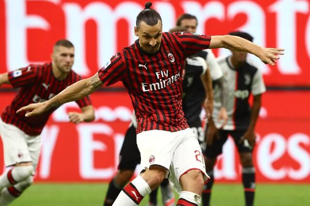 Zlatan Ibrahimovic Milan 070720 Getty Images E.jpg