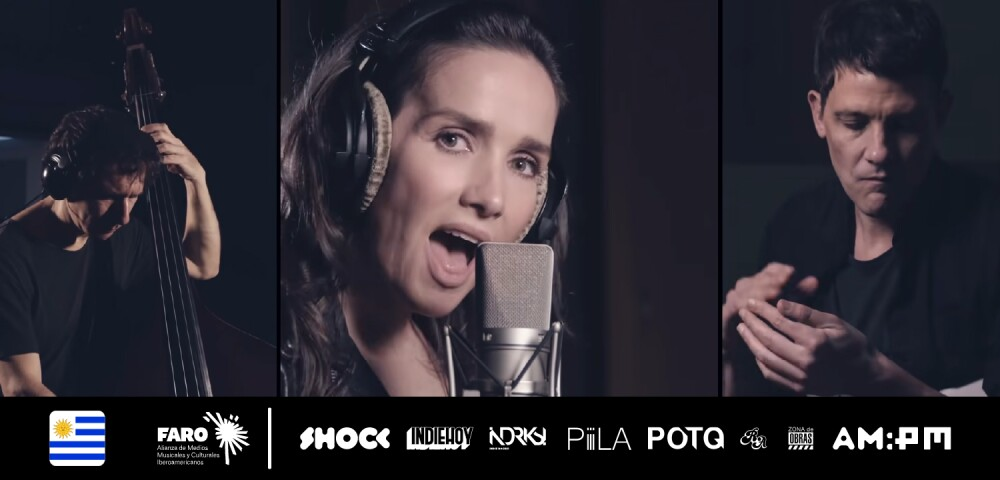 Natalia-Oreiro