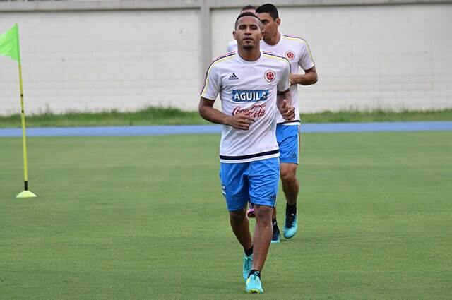 294564_macnelly_torres_colombia_030118_cole.jpg