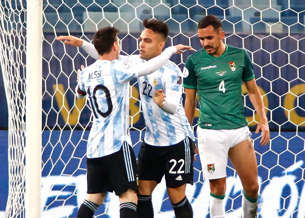 Argentina aFP.jpg