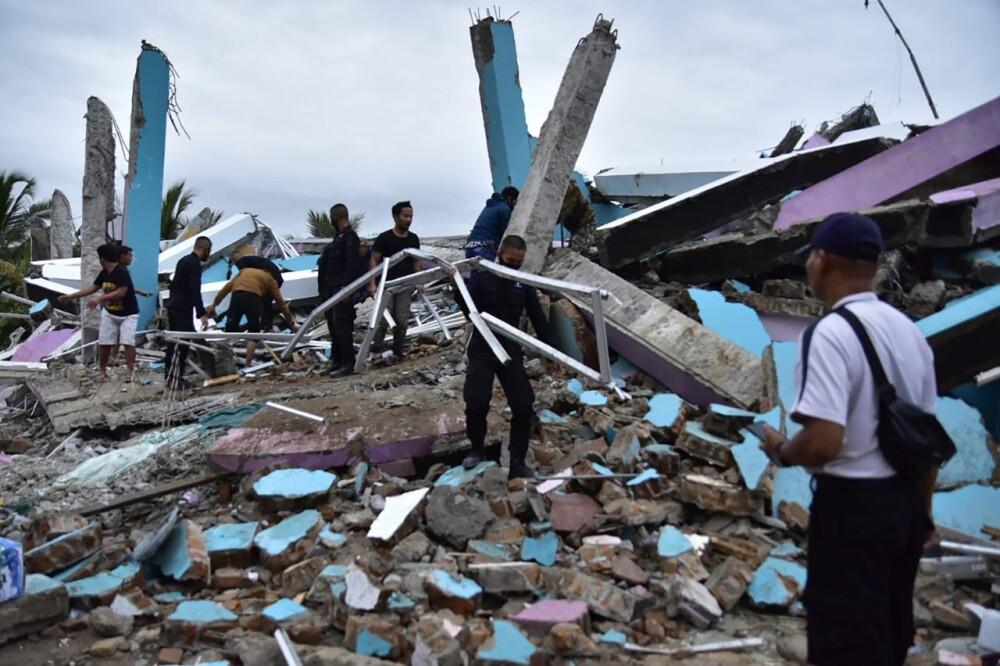 terremoto indonesia afp.jpeg