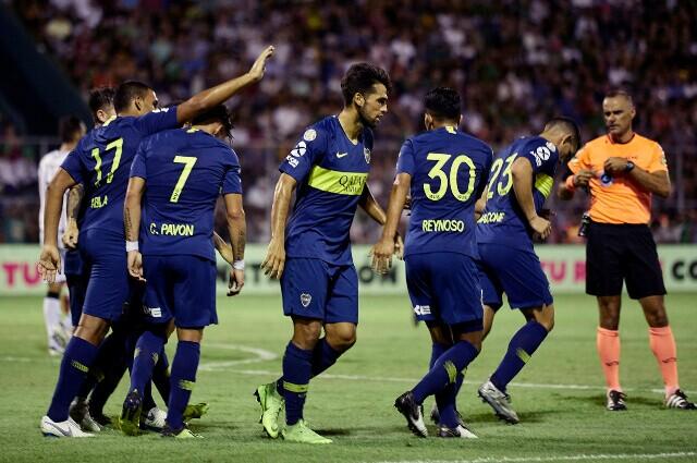 333560_Boca Juniors